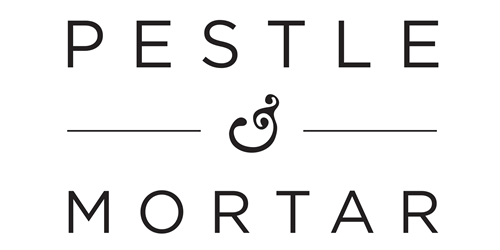Pestle & Mortar Stockists